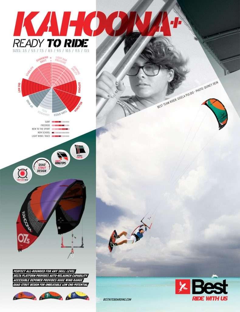 2015-Kahoona-Best-kiteboarding