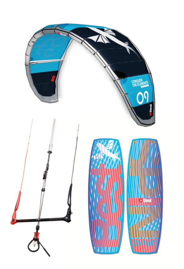 Best-kiteboarding-FIRST-PACK-front