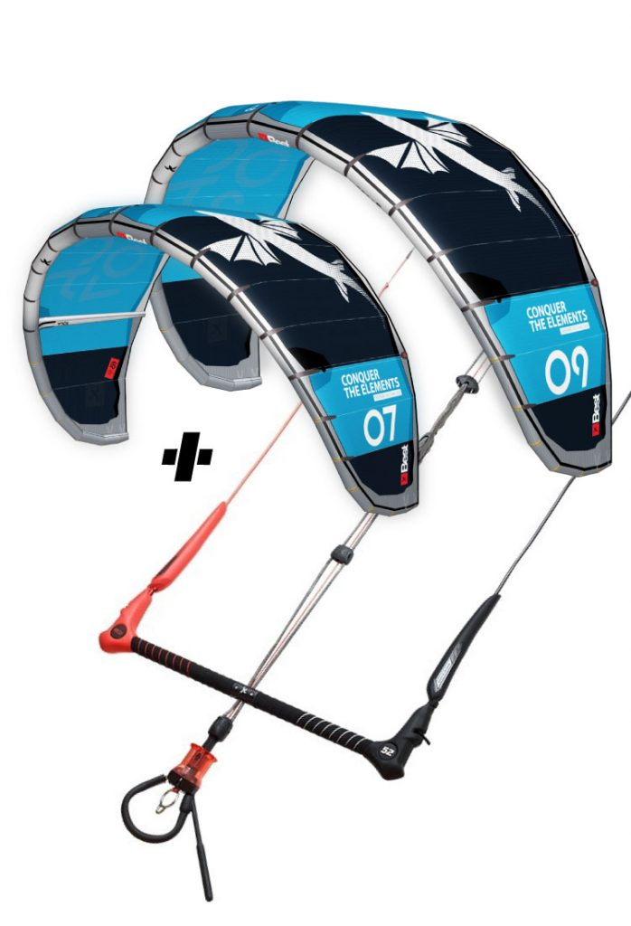 Best-kiteboarding-PACK-2X1-front