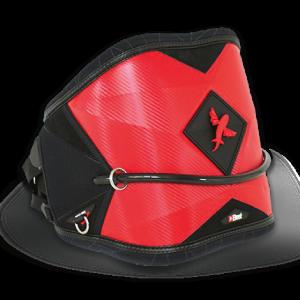 best-kiteboarding-accesories-categorie-300px