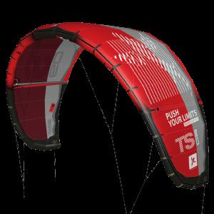 best-kiteboarding-kites-categorie-300px