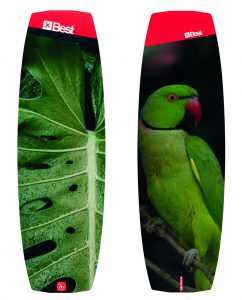 Best KiteBoarding Board Custom Tabla Kitesurf (11)