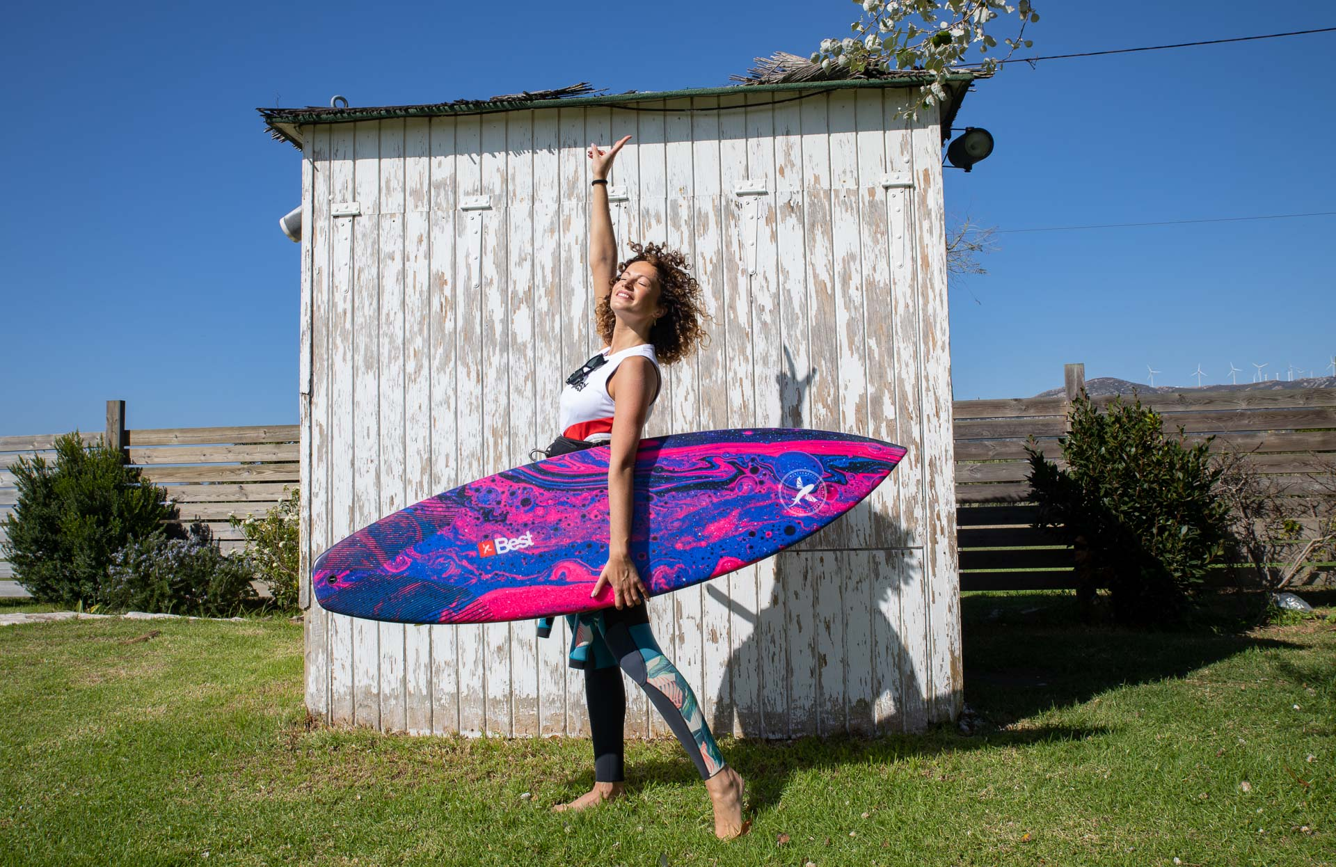 Best kiteboarding kitesurf (153)