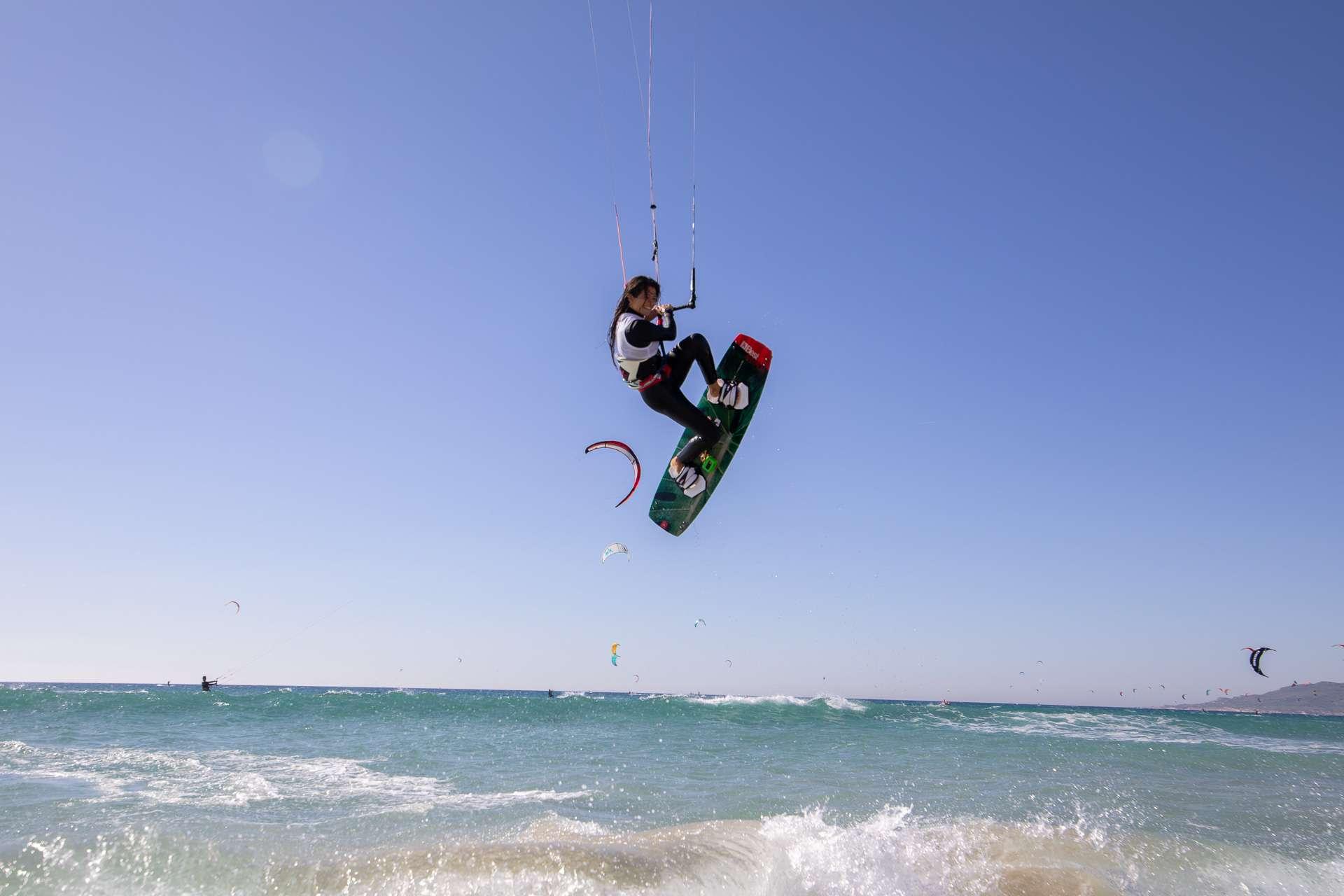 Best kiteboarding kitesurf (174)