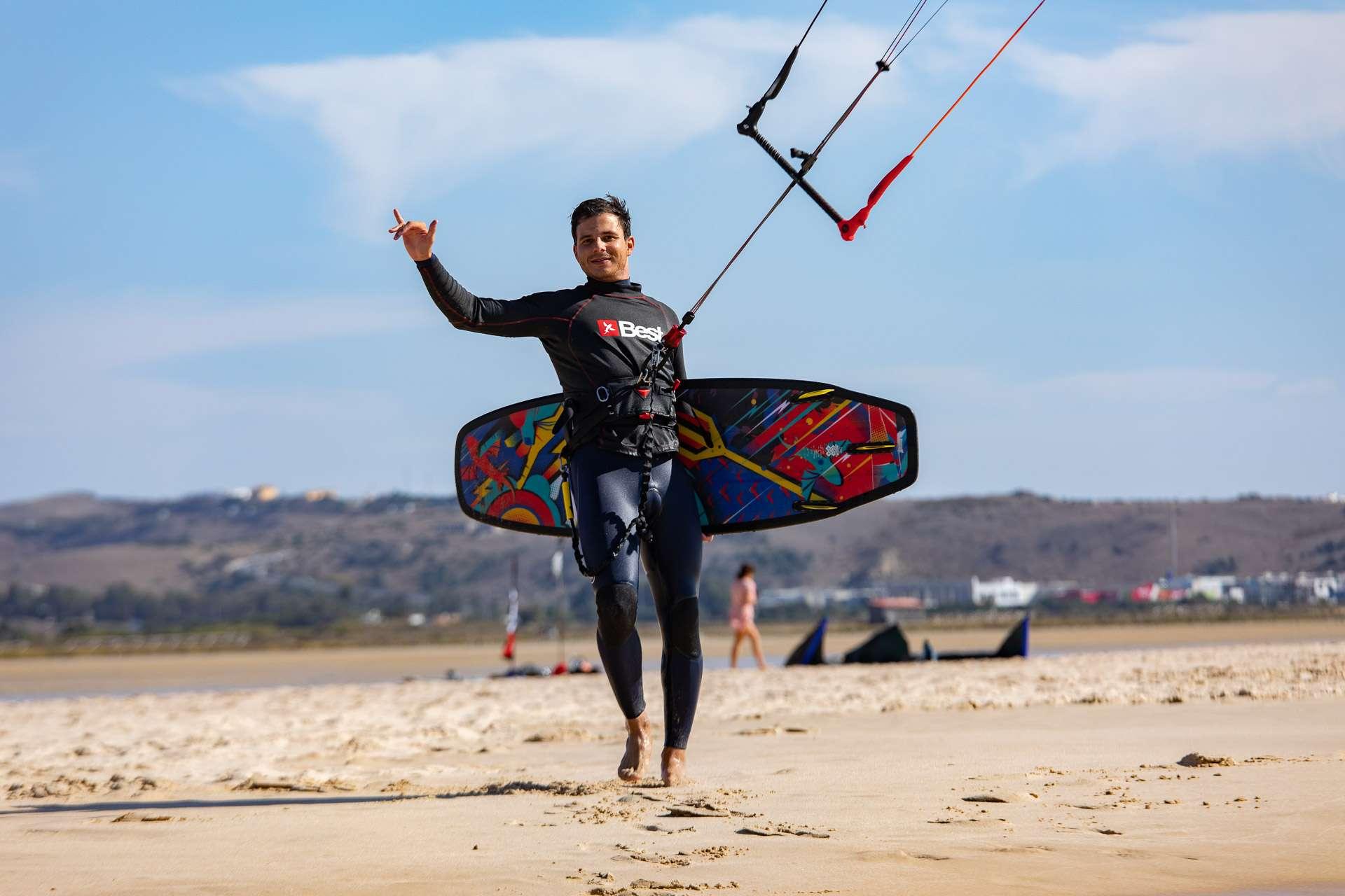 Best kiteboarding kitesurf (338)