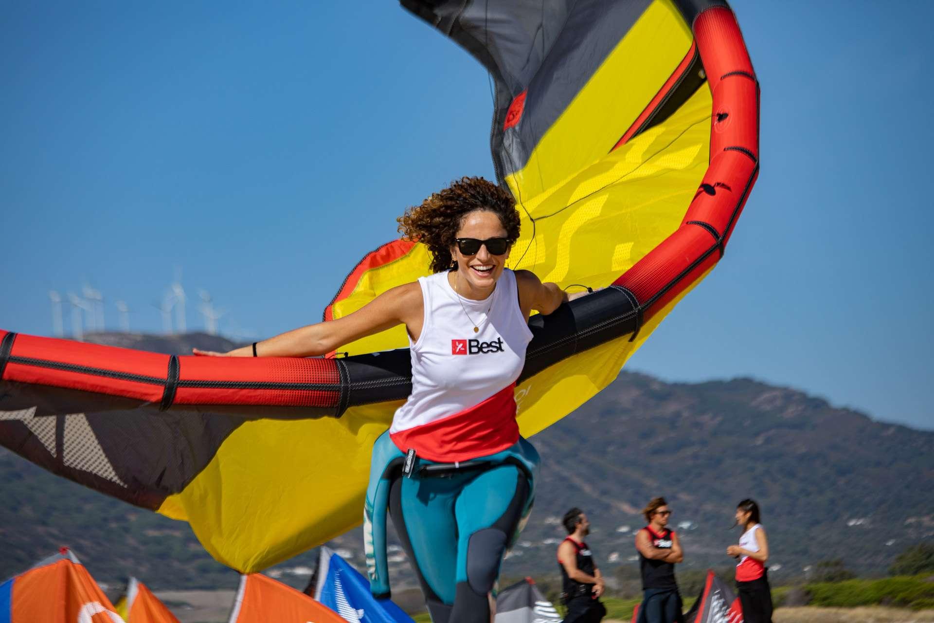 Best kiteboarding kitesurf (381)