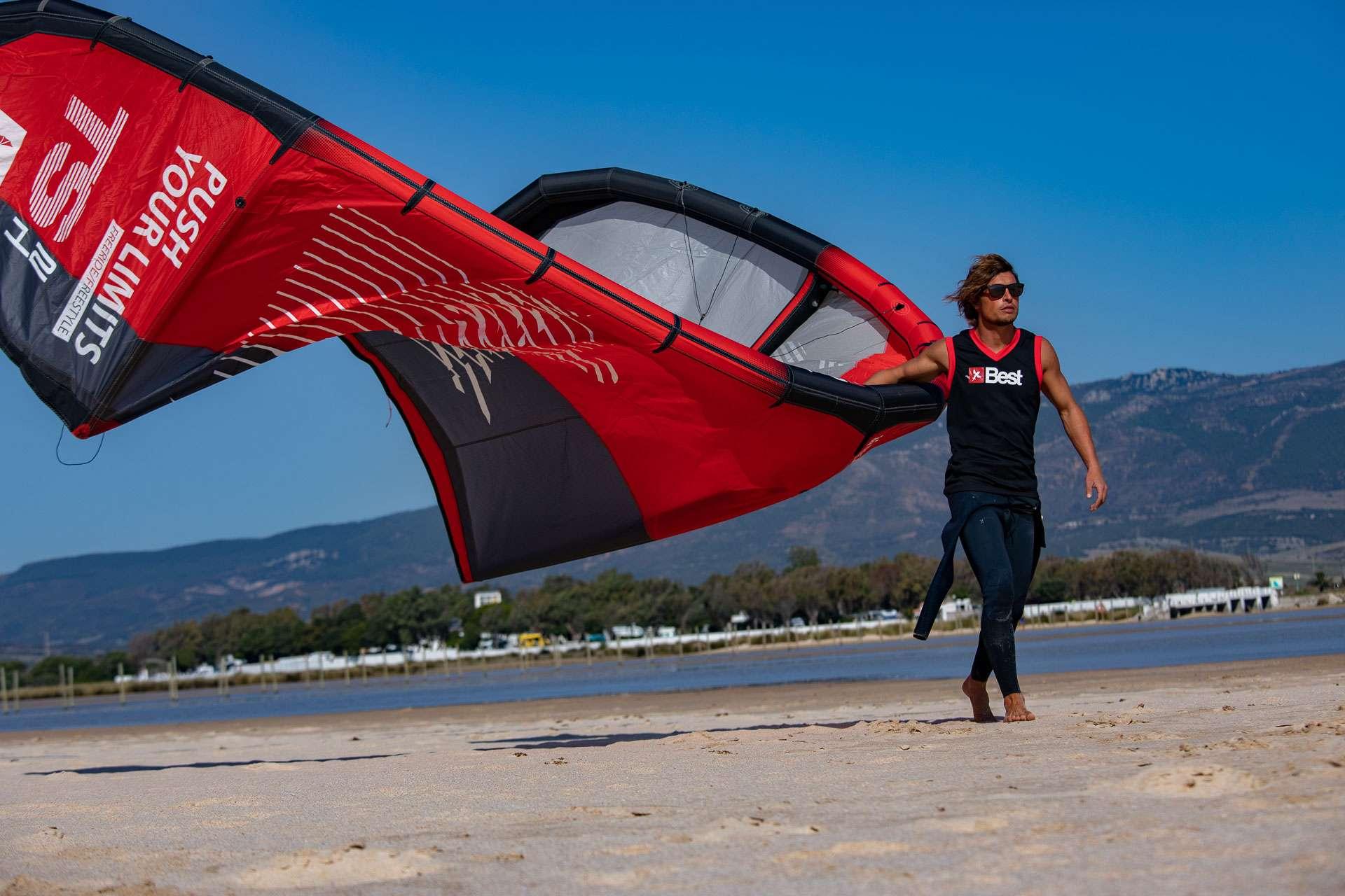 Best kiteboarding kitesurf (386)
