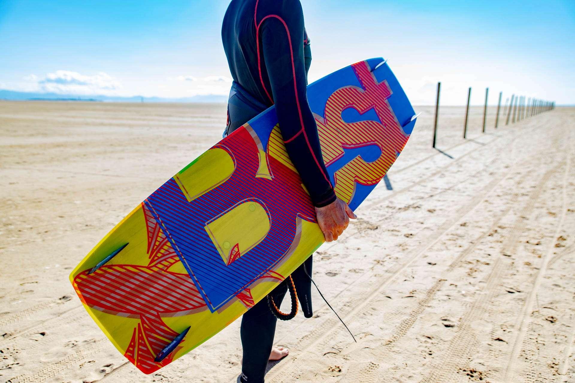 bestkiteboarding kitesurf (140)