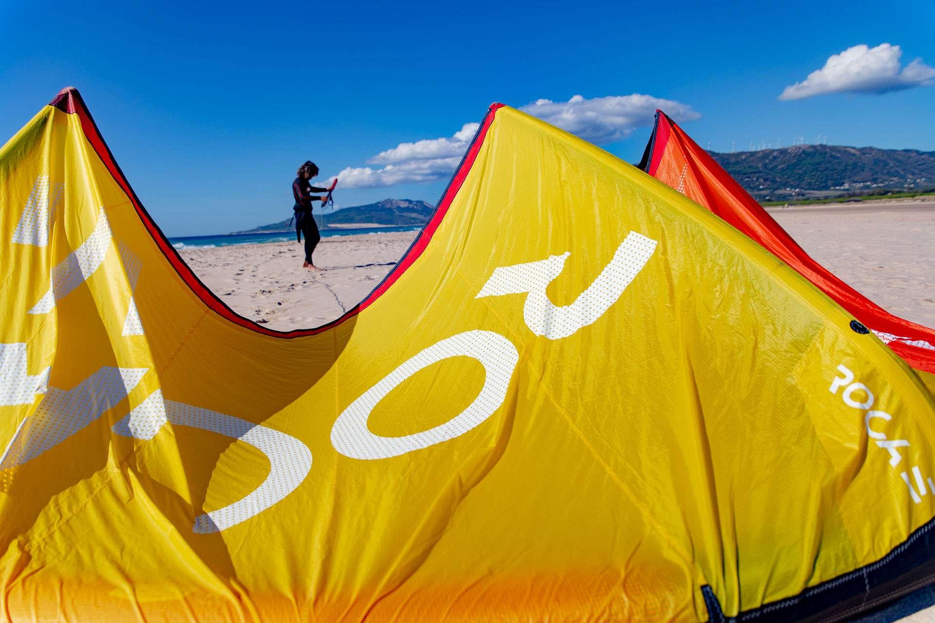 bestkiteboarding kitesurf (254)