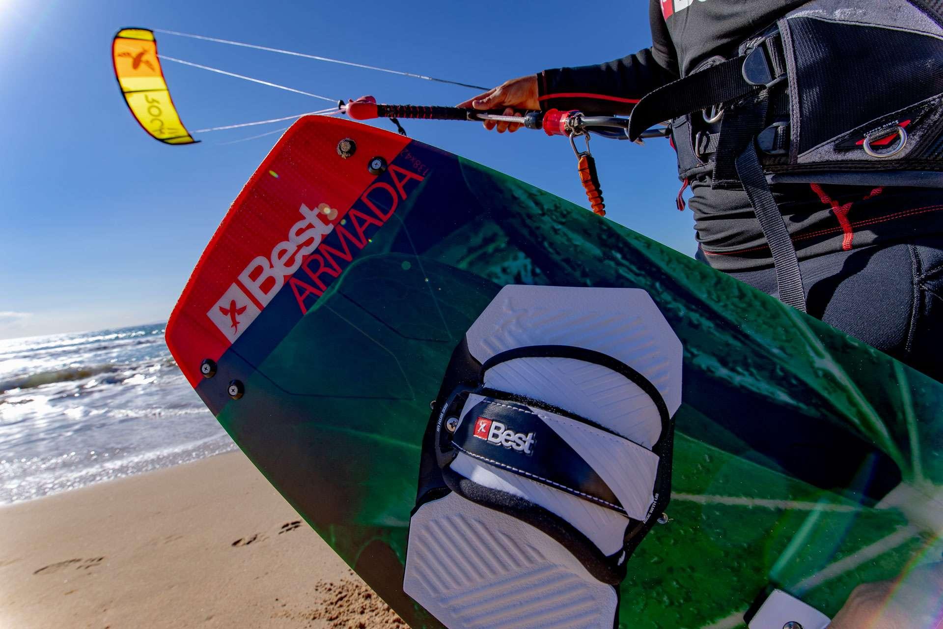 bestkiteboarding kitesurf (511)