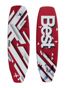 dusky surfkite best (3)